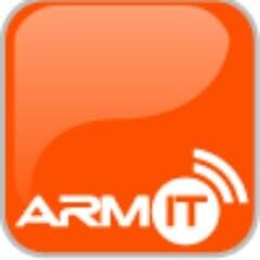 ArmIt Company
