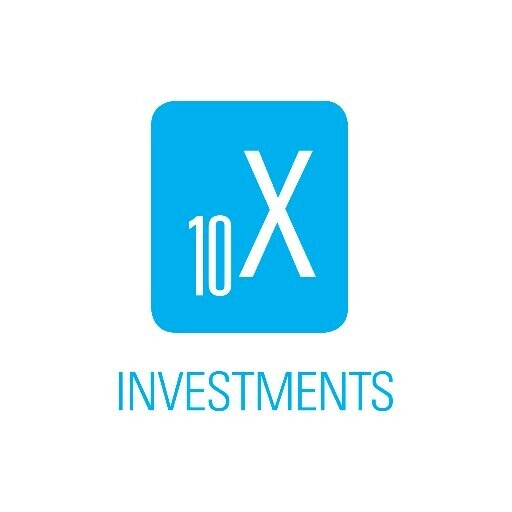 10X Investments