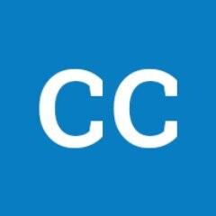 contrib city