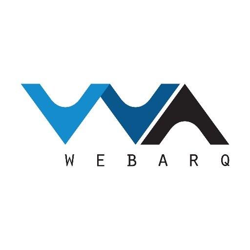 WEBARQ