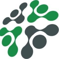 Information 4.0 Consortium