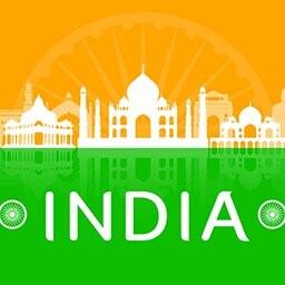 India Coin