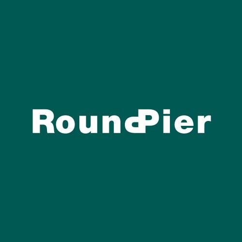 RoundPier