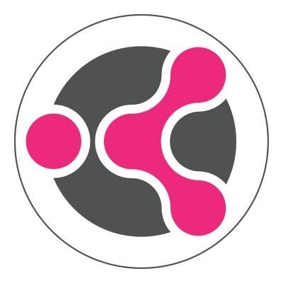 DesqWorx