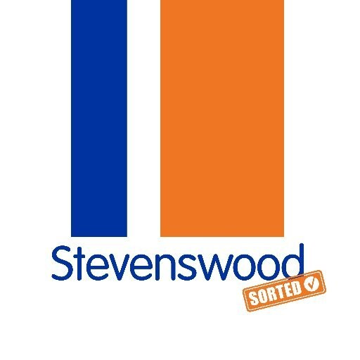 Stevenswood UK