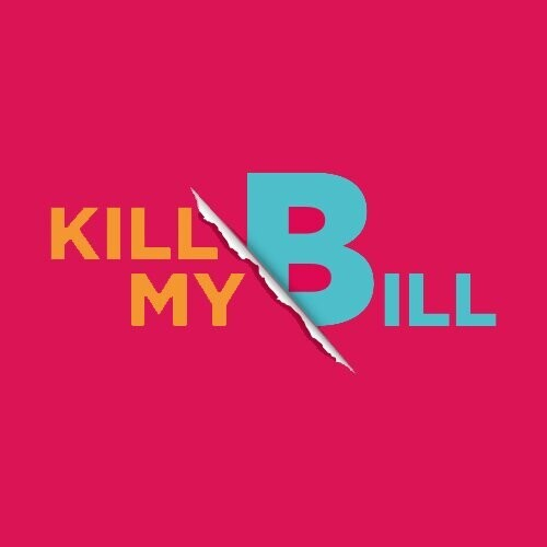 Kill My Bill