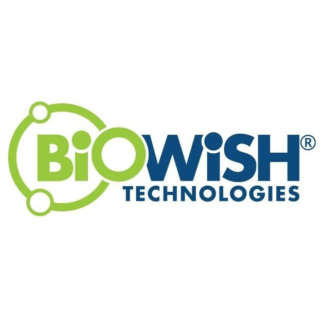 BiOWiSH Technologies
