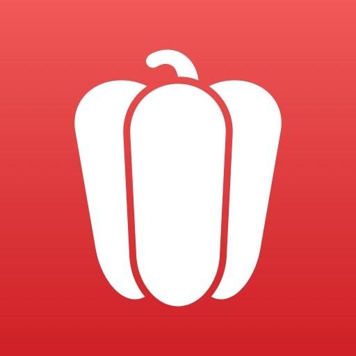 Capsicum App