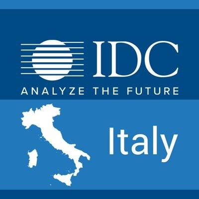 IDC Italy