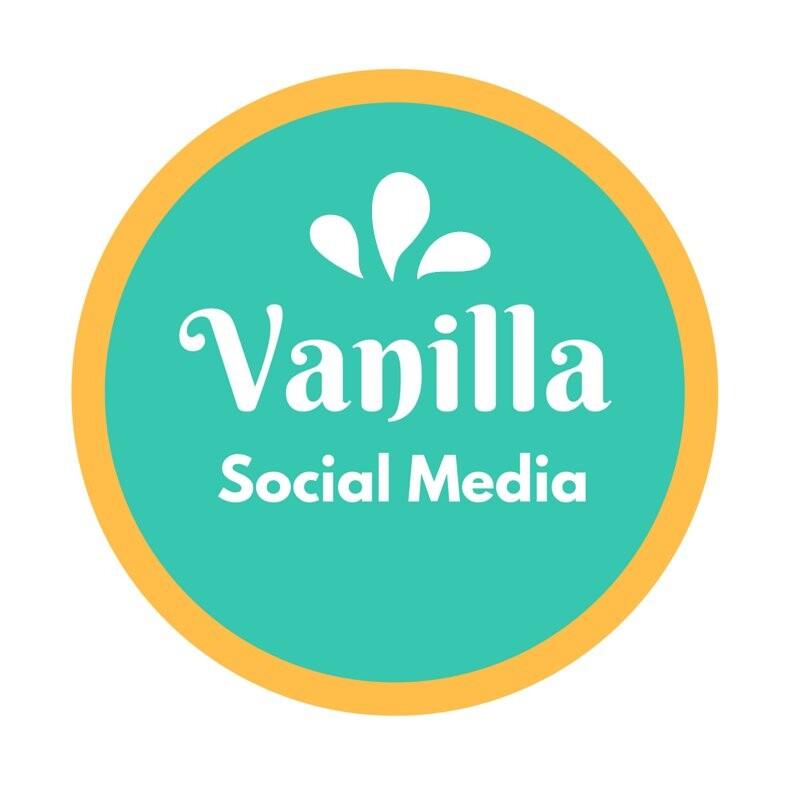 Vanilla Social Media
