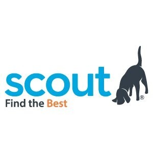 Scout Exchange
