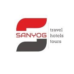 Sanyog Gupta Voyages