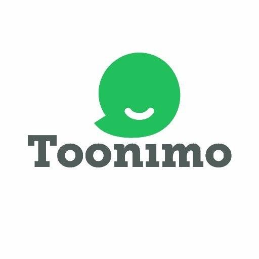 Toonimo.com