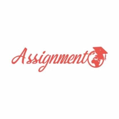 Assignmento