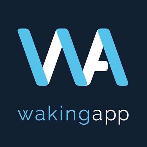 WakingApp Realities