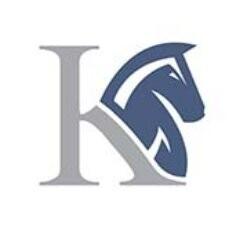 Knight Enterprises