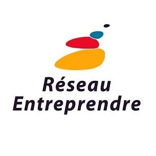 Réseau Entreprendre