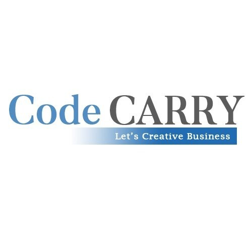 Code Carry Technologies