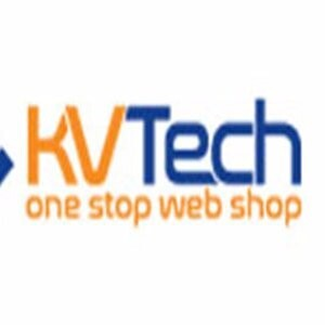 KV Tech