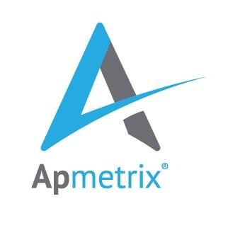 Apmetrix