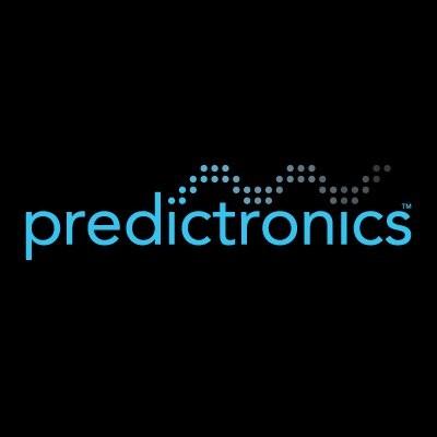 Predictronics