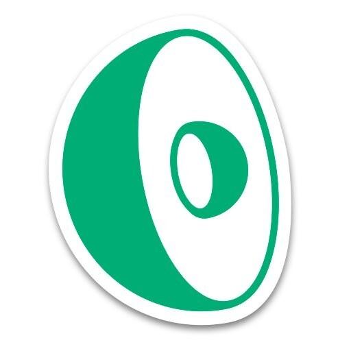 WePress app
