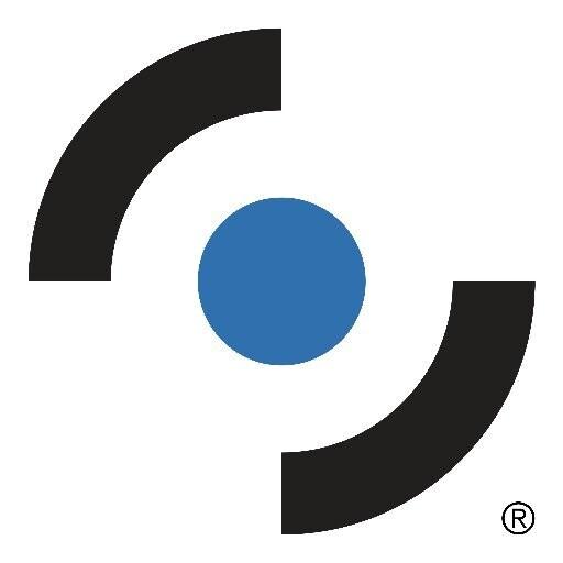 Cloudleaf, Inc - A Gartner Cool Vendor
