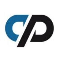 ConversionPoint Technologies