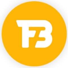 FilingBazaar™