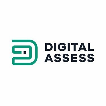 DigitalAssess