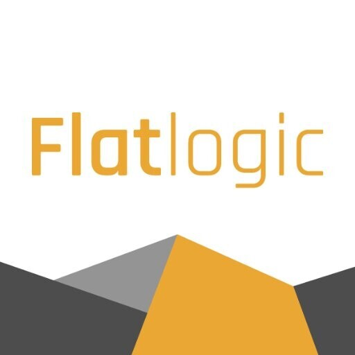 Flatlogic LLC