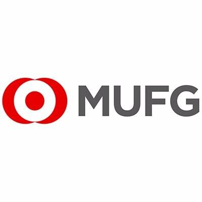 MUFG Americas
