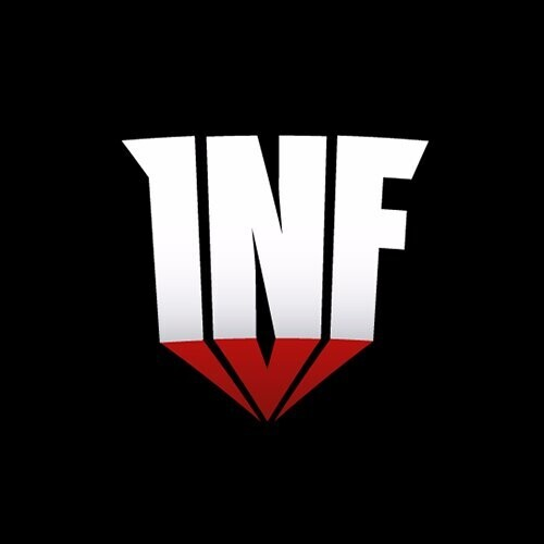 Infamous Gaming