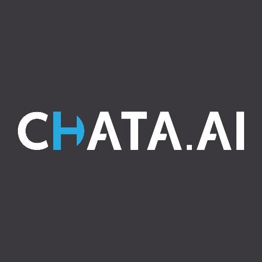 Chata.ai