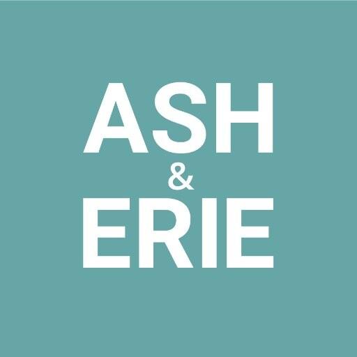 Ash & Erie