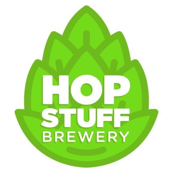 Hopstuff Brewery