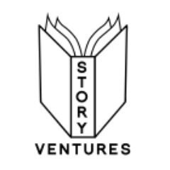 Story Ventures