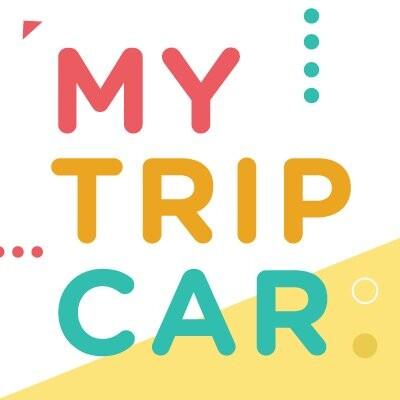 MyTripCar