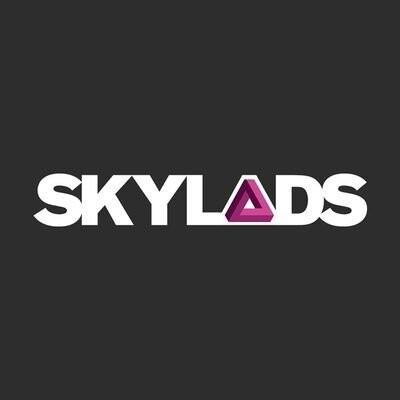 Skylads