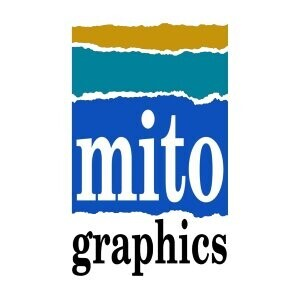 MitoGraphics Inc