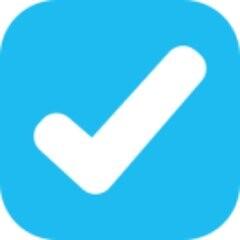 CertificApp