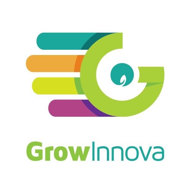 GrowInnova