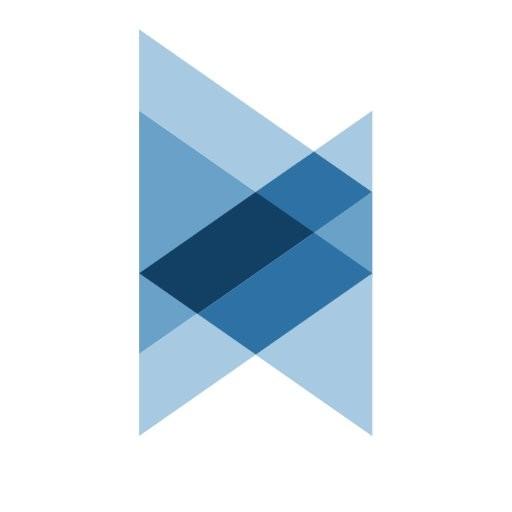 NYIAX, Inc