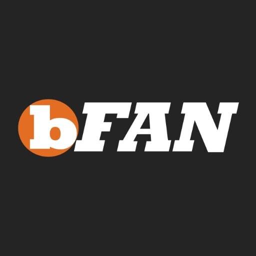 BFan Sports