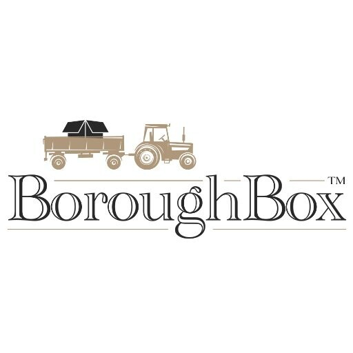 BoroughBox