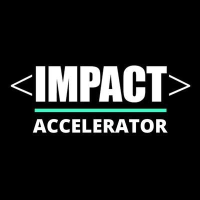 IMPACT_acc