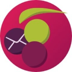 Grapevite