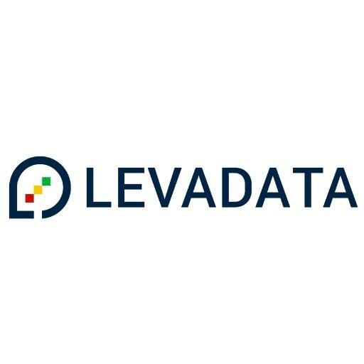 LevaData