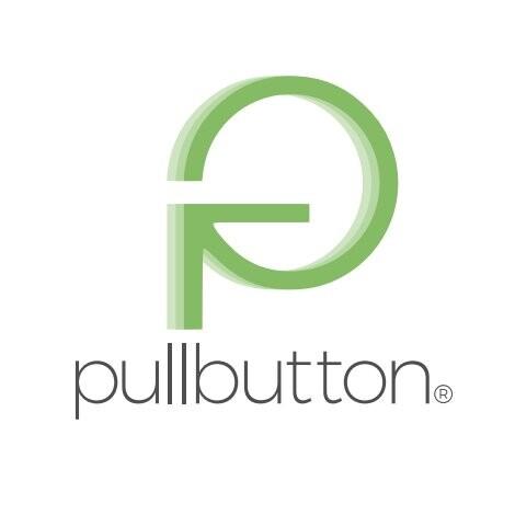 pullbutton