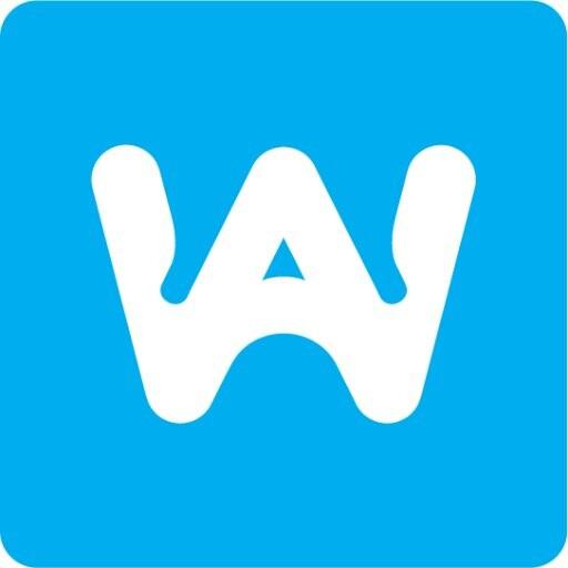 Wordapp Yazılım A.Ş.